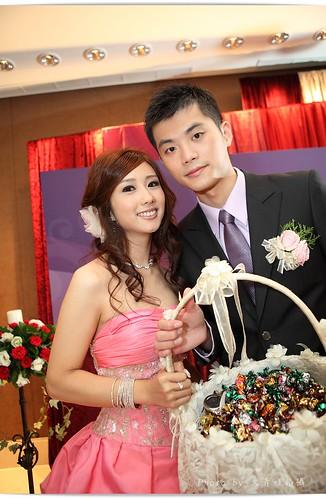 以群&宜家的婚禮記錄_by大青蛙婚攝0155