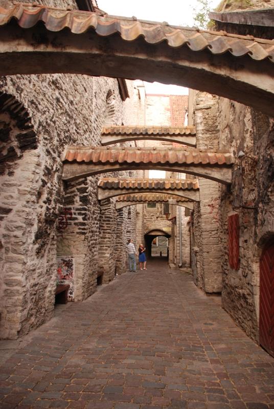Tallinn 1139