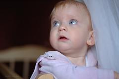 Ksyusha (ada_uzie) Tags: girl 50mm portret disappointment childish