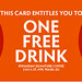 Bourbon Coffee Free Drink Card-02