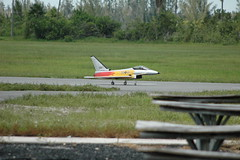 DSC_4674Move (Lautermilch) Tags: sunrise airplane florida crash jet cockpit f16 cox remotecontrol f18 bandit lakeland rc jetcat rafale modeljet jettogether markhamparkrc jetshow bvmjet modelairplne