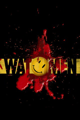 watchman wallpaper. Jeffrey dean morgan watchmen; watchman wallpaper. watchmen wallpaper