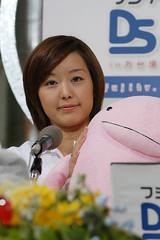 20030730_Nakamura_03