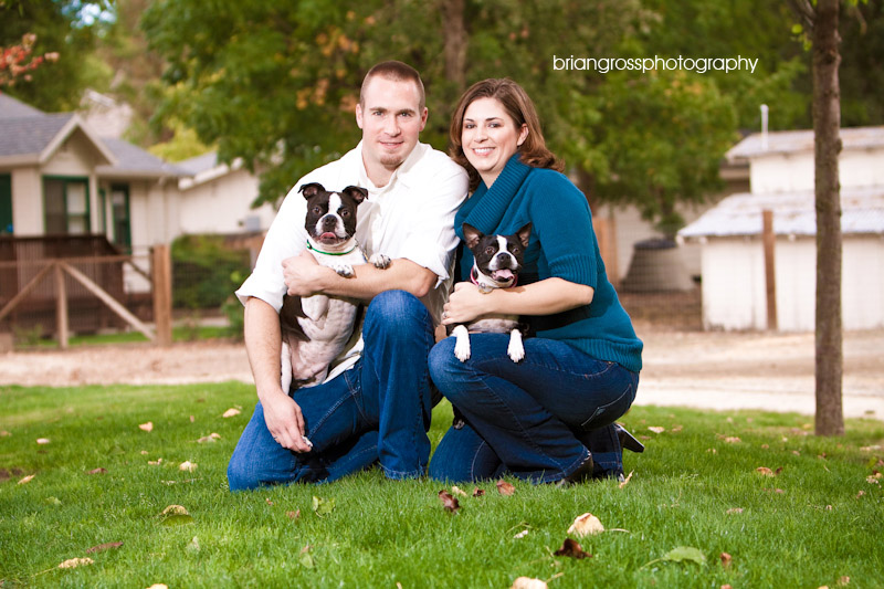 brian gross photography Family_photography Danville_ca 2009 (2)