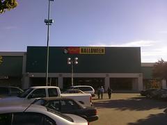Spirit Store Santa Clara