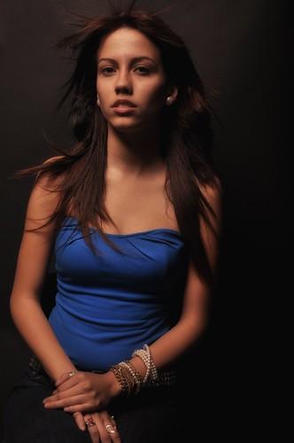 フリー画像| 人物写真| 女性ポートレイト| ラテン系女性|        フリー素材|