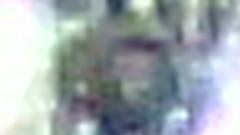 MetalPics    0618 (MsEVP) Tags: images paranormal anomalies metalpics