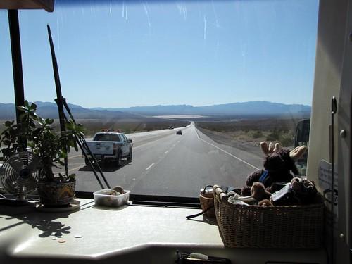 Nevada-7