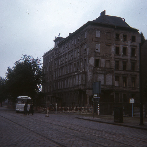 memoriarobada025-BERLIN-1966