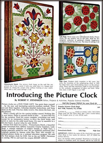 picture-clock
