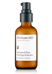 Perricone MD Advanced Face Firming Activator Give-A-Way