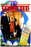 Convicted (1931)