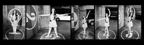 SophiaEdwards_Ballet_Positions