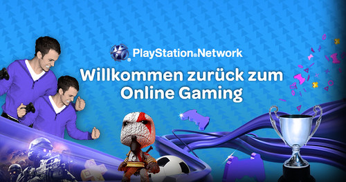 Blog_WB_online_gaming_DE
