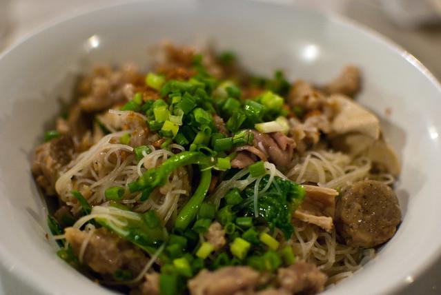 Kyae O Soup