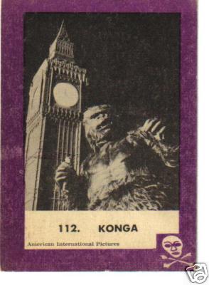 purple 112 konga