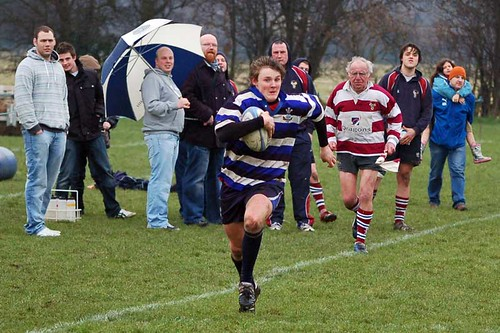 2009.02.14 Aireborough 2ndXV (11)