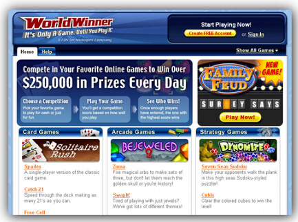 play family feud online free facebook