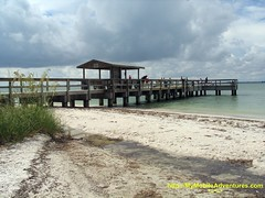 IMG_0645-Fishing-Pier-2004-Sanibel