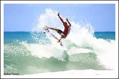 Free Surf ° Pipa-RN (RafaelPassos) Tags: sunset brazil praia beach rio brasil canon eos grande pessoa surf free joãopessoa pico verão rafael mago litoral pipa joão paraiba norte riograndedonorte passos paraíba surfe verao tibaudosul xti afogados freesurf 40d 400d rafaelpassos