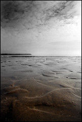 Gower (angus clyne) Tags: beach wales gower lifesabeach flikcr