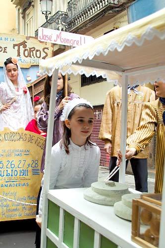 Ice-Cream-Valencia
