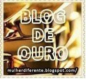pr%C3%A9mio+-+blog+de+ouro