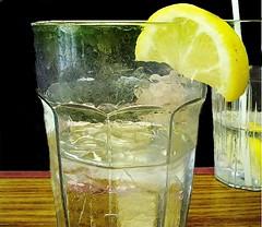 08-60022 Lemon Fresh (JimGoings - Studiographics) Tags: family fruit breakfast dinner lunch lemon sunday delight refreshing culinary refreshment refresh dring jimgoings