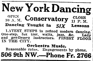 1919_ny_dancing_conservatory