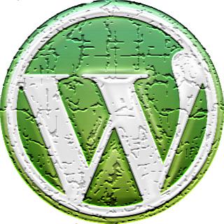 Online Logo Yapmak