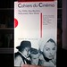 Cahiers du Cinema: The 1950s: Neo-Realism, Hollywood, New Wave
