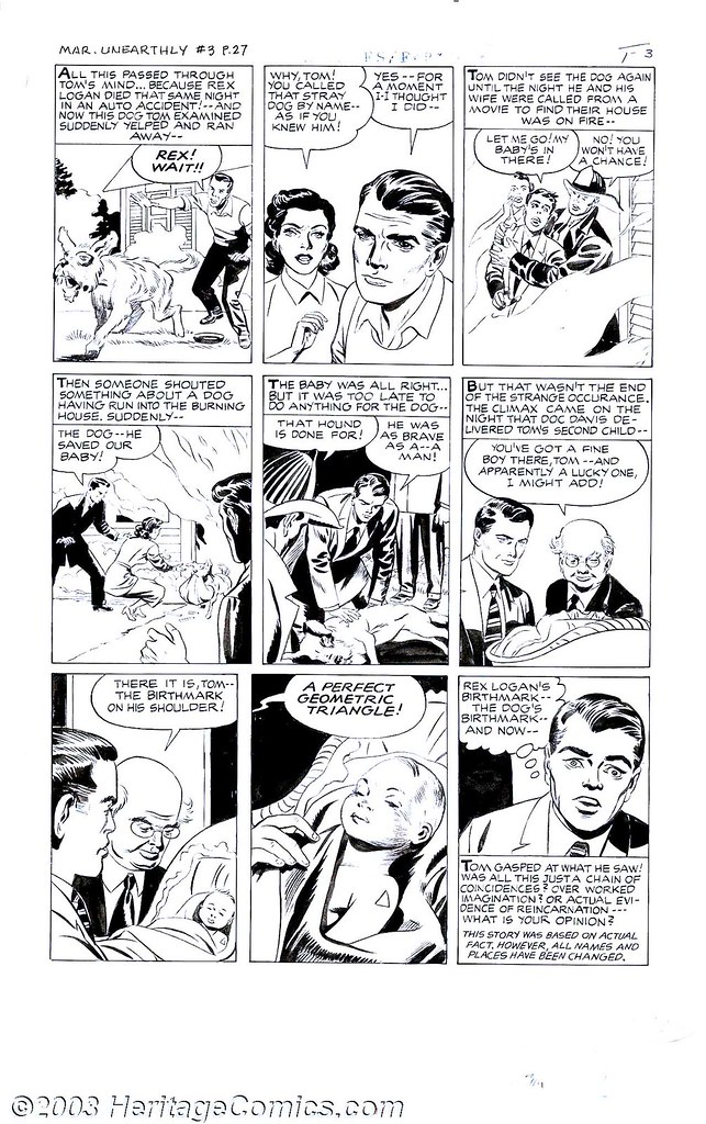 unearthly03_27_kirby