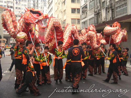 Hong Kong Day 2 04