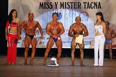 Tacna09Pic0015