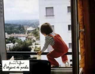 l_argent_de_poche_1975_imagesphoto