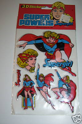 dcsh_superpowers_supergirlstickers