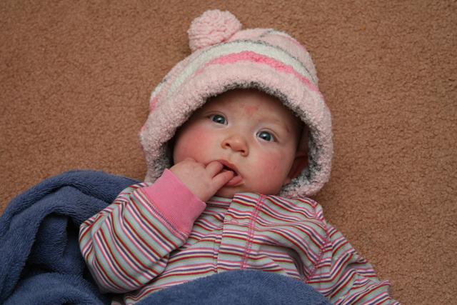 abigail_hat_baby_orig