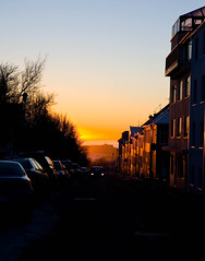 IMG_Sunset down the Hill1247