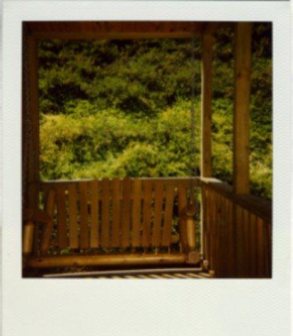 cabinscenes