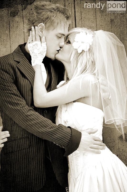 ~ Kiss ~