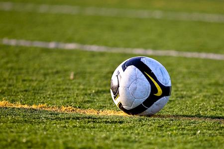 SoccerPlayoff-3347