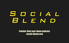sb_01 (Greg Davies aka cGt2099) Tags: mixx socialblend