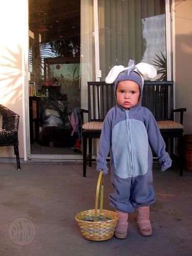 Easter-Dino