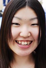 _2000162 (Chiaki Inoue) Tags:
