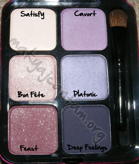 Mac_Infatuating_Rose_cool_eyes_palette