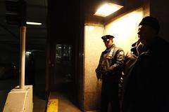 Midtown (marciabilyk) Tags: utata:project=nocturnal2