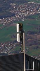 DSC07063 () Tags: salzburg austria cellular cablecar network antenna cableway antennas untersberg untersbergbahn theuntersbergcableway