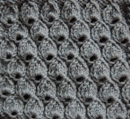 TEAR DROP CROCHET PATTERN ? Easy Crochet Patterns