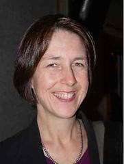 Assemblywoman Nancy Skinner, D-Berkeley