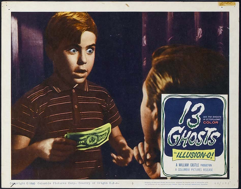 13ghosts_lc6